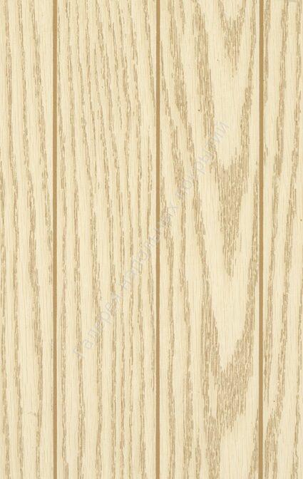 опытный стеновая панель рейка дуб купить в москве образом, задача полезной