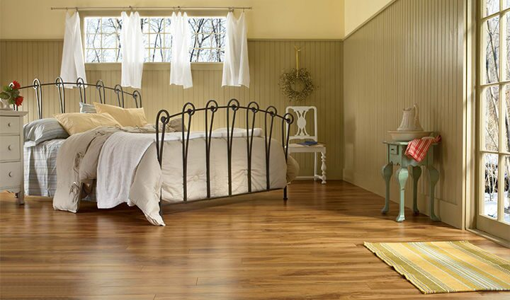 laminate-flooring-care-and-maintenance-guide_2_1