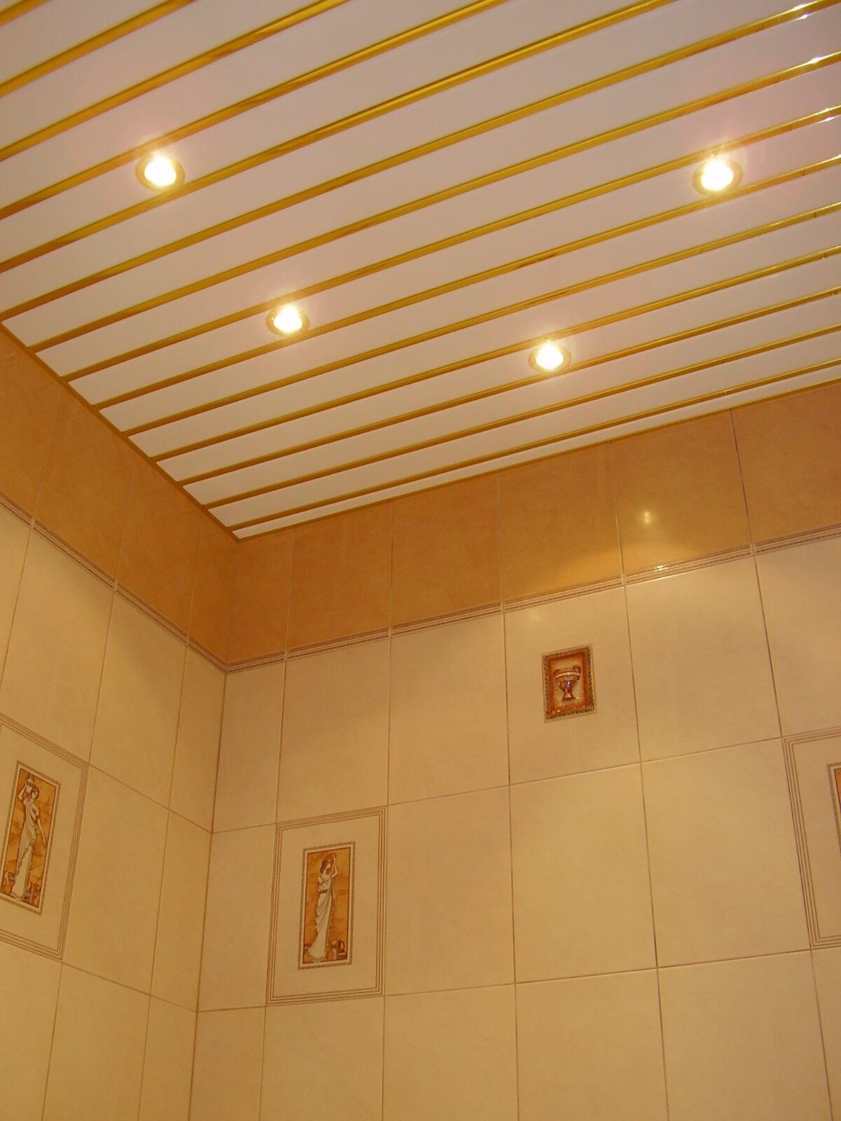 Подвесные потолки: 80 фото, дизайн потолков в комнатах 93